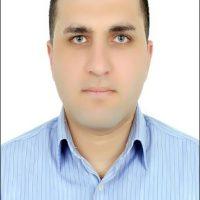 hamzah Saeed