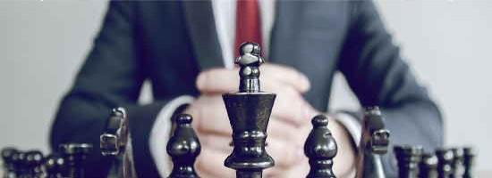 القيادة المؤثرة والإشراف الفعال