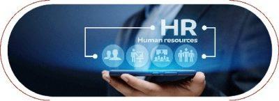 الدبلوم المهني المصغر في إدارة الموارد البشرية