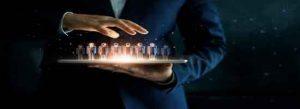الدبلوم المهني الشامل في تنمية المهارات القيادية والإدارية والإشرافية