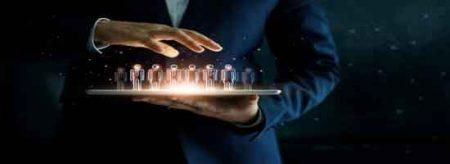 Communication, Coordination & Leadership