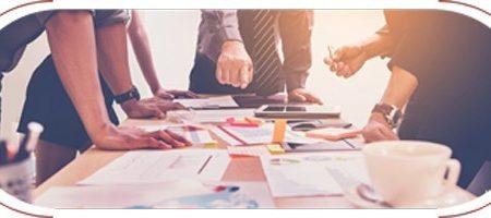 الدبلوم المهني المصغر في السكرتاريا التنفيذية وإدارة المكاتب