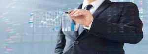 الدبلوم المهني المصغر في التسويق والمبيعات الإحترافية