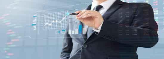 دبلوم التسويق والمبيعات الإحترافية