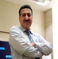 Raad Alhaj Hamdo