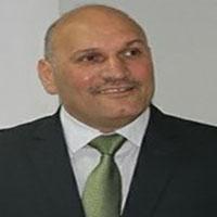دكتور سيد ناصر