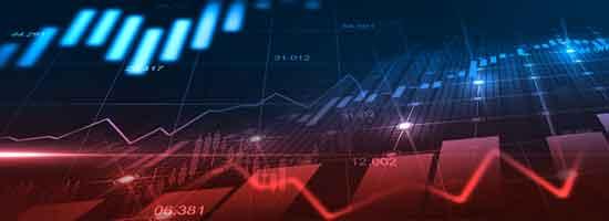 مكونات تحليل البيانات المالية