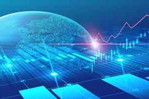 الدبلوم  المهني  المصغر في تحليل البيانات واستشراف المستقبل
