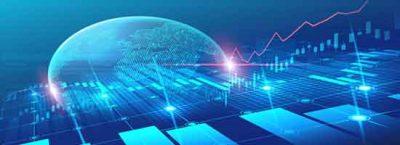 البيانات والتقارير المالية