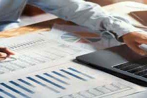الدبلوم المهني المصغر في المحاسبة المالية المحترفة