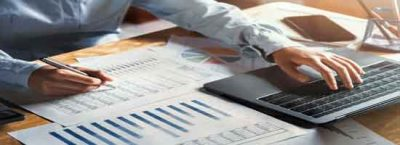 دبلوم معايير التقارير المالية الدولية (IFRS Diploma)