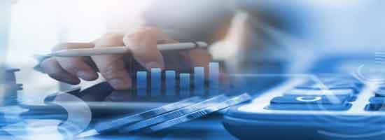Accounting entries – القيود المحاسبية