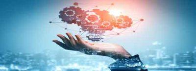 الاستراتيجيات الحديثة في إنجاح عملية التغيير داخل المنظمات الحديثة