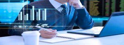تحليل القوائم المالية: التطبيقات والعروض
