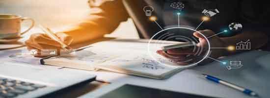 الأسس والقواعد المحاسبية