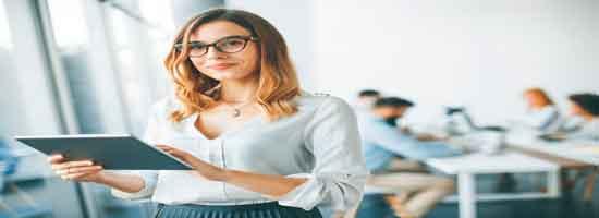 إدارة الاجتماعات الفعالة