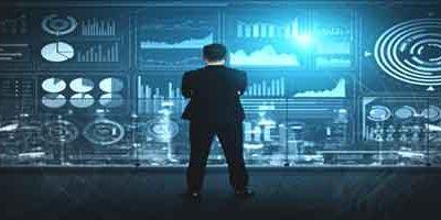 الدبلوم المهني المصغر في الإبتكار المؤسسي بأفضل الممارسات العالمية