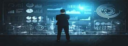 دبلوم الإبتكار المؤسسي بأفضل الممارسات العالمية