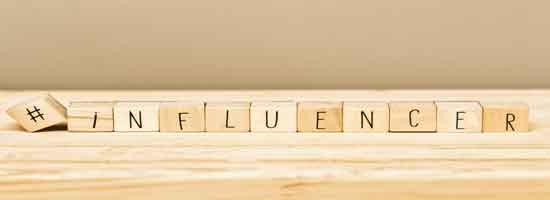 Persuasion and influence – الاقناع والتأثير