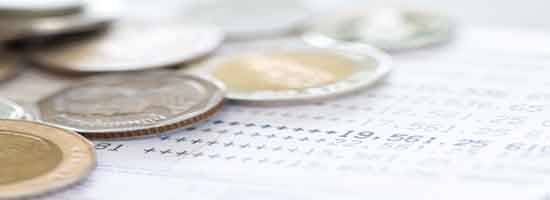 القوائم المالية – Financial Statements