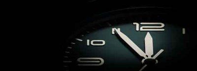 إدارة الوقت والأفراد ايجابيا