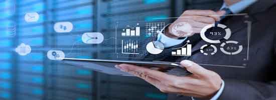 financial management – الادارة المالية