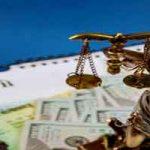 الدبلوم المهني في التهيئة العملية لأعمال المحاماة والإستشارات القانونية