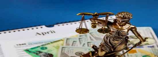 الدبلوم المهني المصغر في الشؤون القانونية