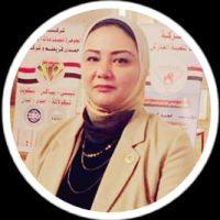 Dr.eng./Shaima Al-Sharqawi