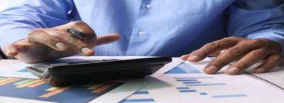 اقفال الحسابات واعداد الحسابات الختامية والقوائم المالية