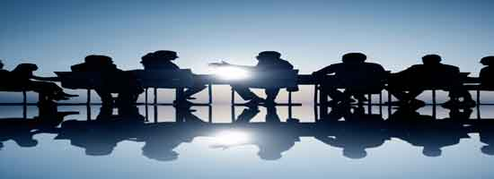 التواصل الفعال في بيئة العمل وإدارة الأنماط والنفسيات