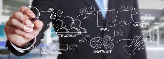 Business-plans—خطط-العمل