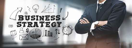 Business-strategies—استراتيجيات-الأعمال