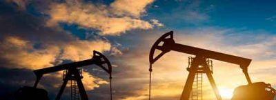 Drilling Well Life & Rig Less Intervention