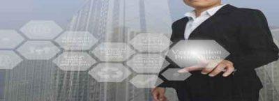 الدبلوم المهني المصغر في صحة وسلامة الغذاء وبرنامج الهاسب (HACCP)