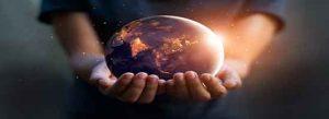 دبلوم التحول الرقمي وإستشراف المستقبل
