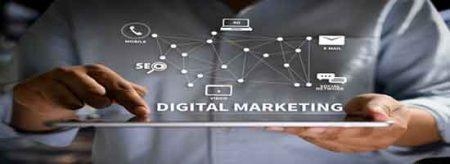 دبلوم التسويق في ظل الازمات وركود الاسواق في الازمات العالمية