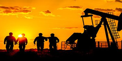 Drilling Bits, DHT's & BHA Design