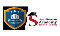 Scandinavian Academy