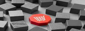 الدبلوم المهني الشامل في مهارات البيع الاحترافي