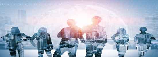 الدبلوم المهني المصغر في إدارة الأعمال (MINI MBA )