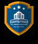 scandinavian-logo2