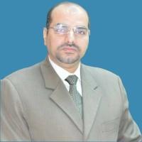 دكتور فارس عمران
