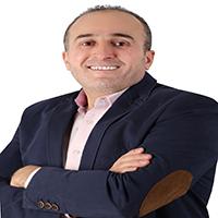 دكتور محمود رواجبة