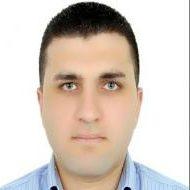 DR. Hamzah Saeed