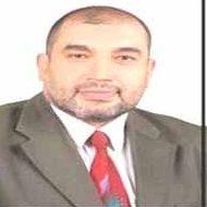 DR. Yasser Qassem