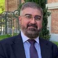 DR. Fadi Salfeti