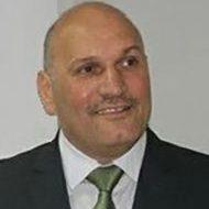 DR. Elsayed Nasser