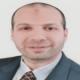 DR. Ahmed Abdelrahman