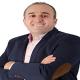 Dr.Mahmoud Rawajba
